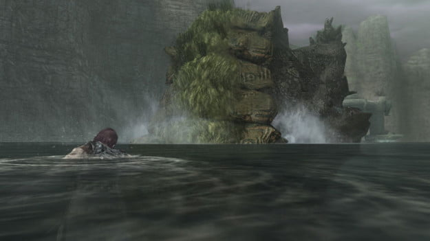 the-ico-shadow-of-the-colossus-5