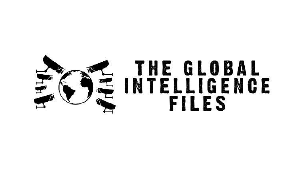 the intelligence files