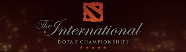 the-international-dota-2