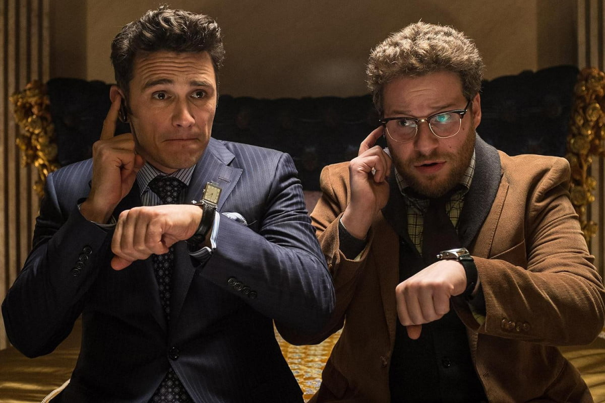 poll more americans against sonys cancellation of the interview movie