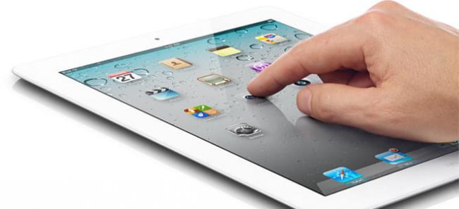 The-iPad-2-just-got-a-lot-more-affordable-main