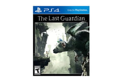 the last guardian review product
