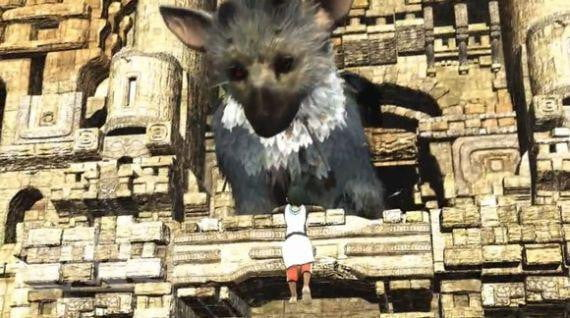the last guardian ps