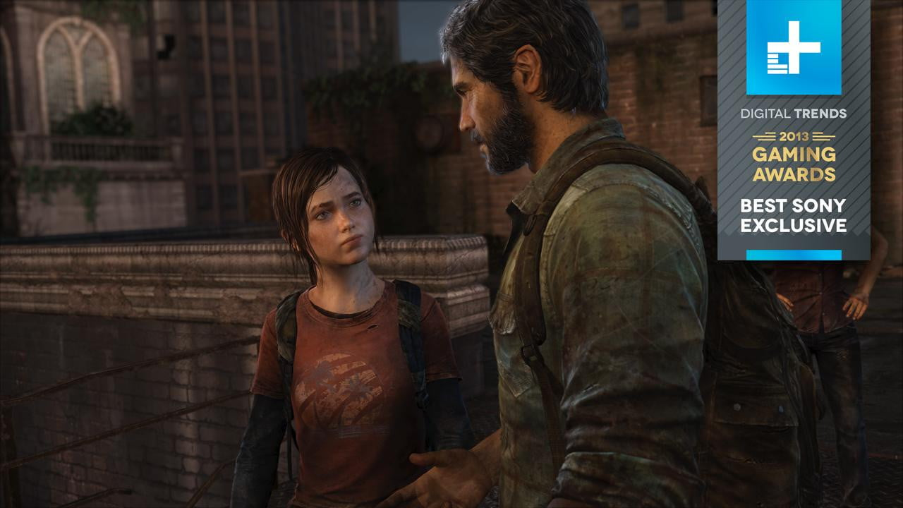 the-last-of-us-best-sony