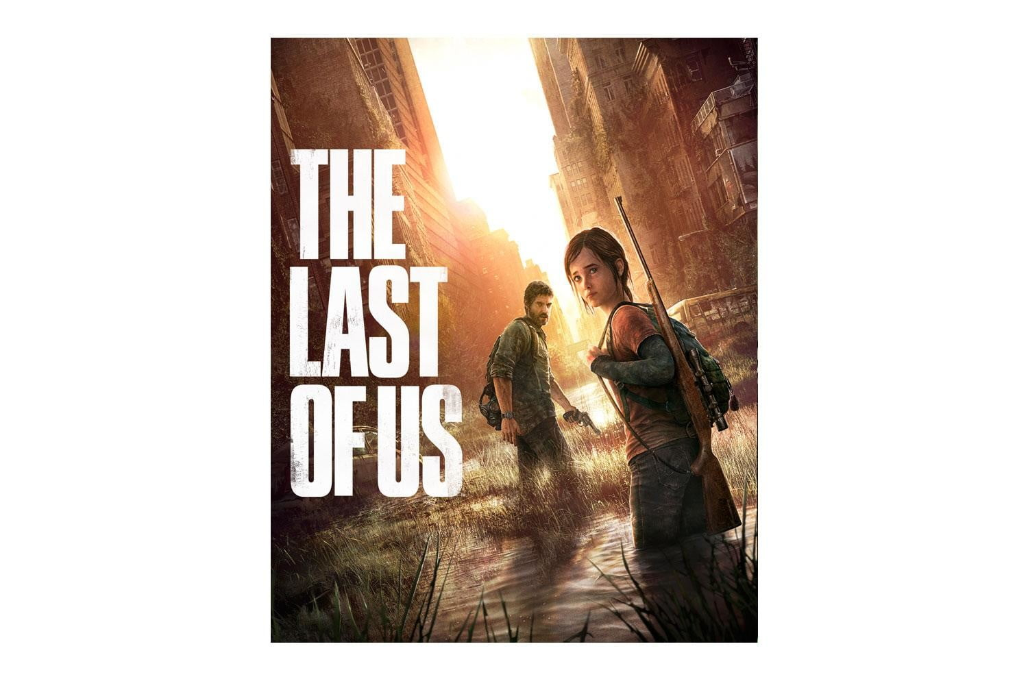 The-Last-of-Us-cover-art-1