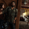 The Last of Us takes the big