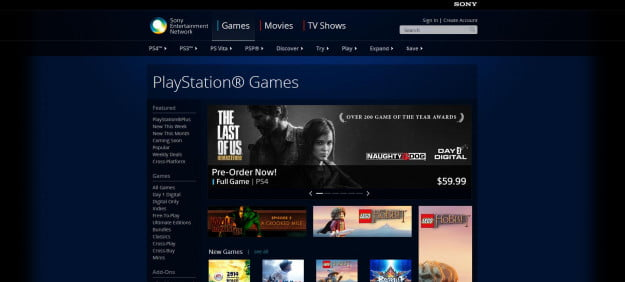 The-Last-of-Us-PS4-PSN-Store-listing