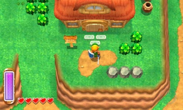 The-Legend-of-Zelda-A-Link-Between-Worlds-screenshot-7