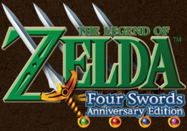 the-legend-of-zelda-four-swords-anniversary-edition