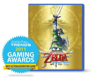 The-Legend-of-Zelda-Skyward-Sword-Best-Action-Adventure-Game