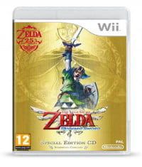 The-Legend-of-Zelda-Skyward-Sword-cover
