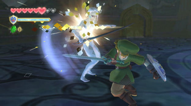 The-Legend-of-Zelda-Skyward-Sword-screenshot