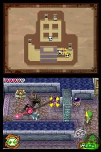 the-legend-of-zelda-spirit-tracks-screenshot