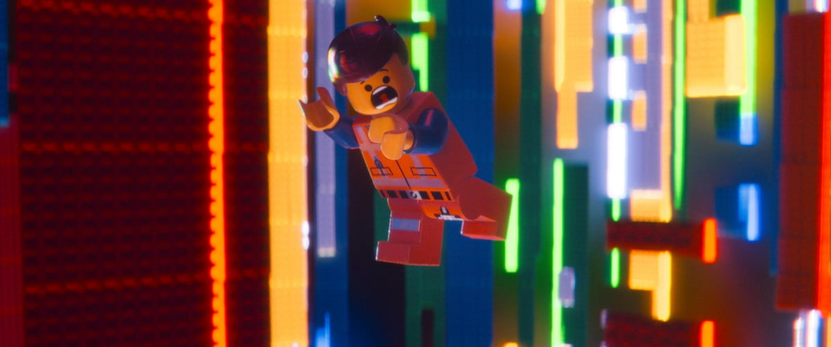 lego movie outtakes can see the