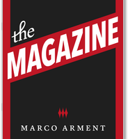 the-magazine-marco-arment