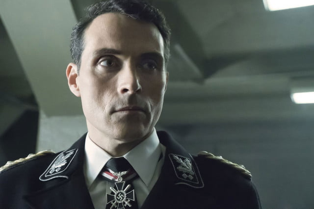 man high castle amazon most streamed original the in  x