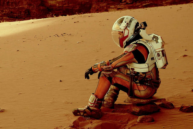 shows and movies to stream this week the martian downton abbey more image