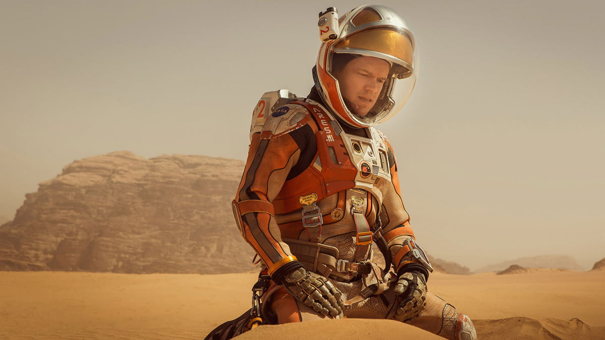 weekend box office the martian jem and holograms movie
