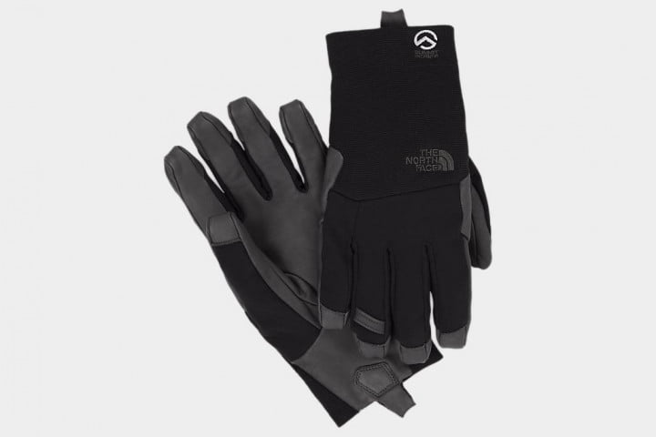 The-North-Face-Recoil-Glove_