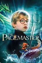 the-pagemaster