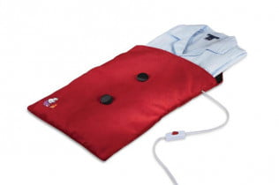 The Pajama Warming Pouch