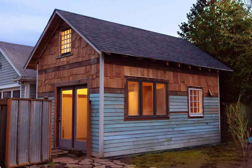 Collections of Best Tiny Home Designs, - Free Home Designs Photos ...