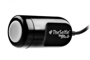 the sefie 2