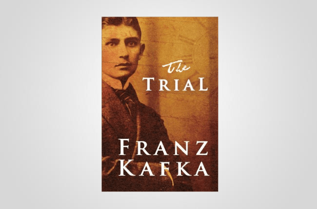 the-trial-ebook-image