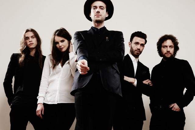 best songs to stream  the veils