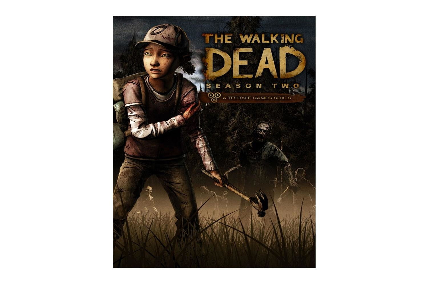 The-Walking-Dead-game-season-2-cover-art
