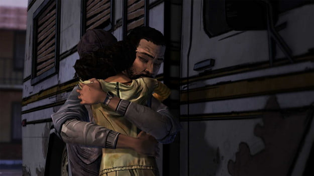 the-walking-dead-game-telltale