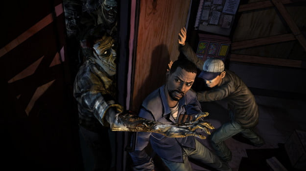 the-walking-dead-screenshot-2