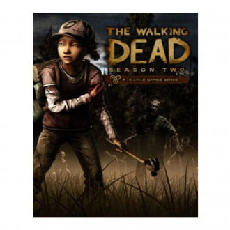 The-Walking-Dead-Season-Two-cover-art