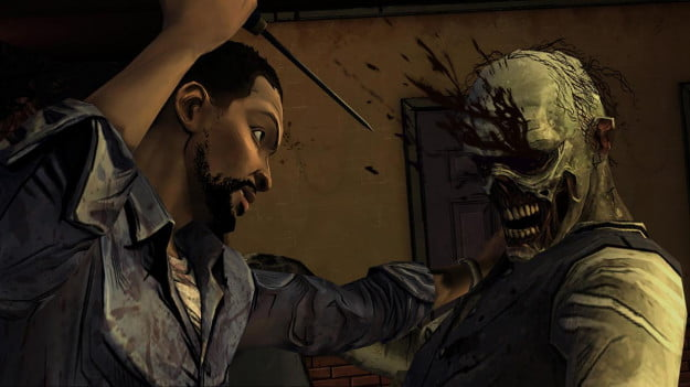 The-Walking-Dead-The-Complete-First-Season-3