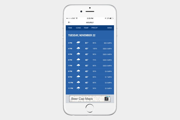 the-weather-channel-app-thumb