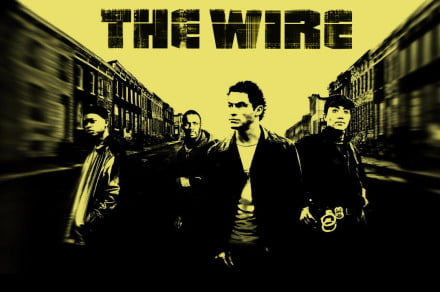 The-Wire-HD-Mettler-2