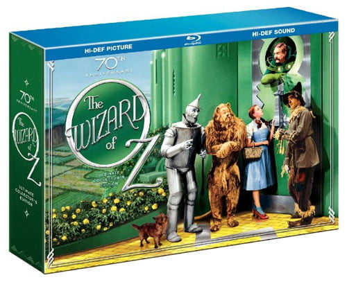 The-Wizard-of-Oz-70th-Anniversary-Ultimate-Collector's-Edition