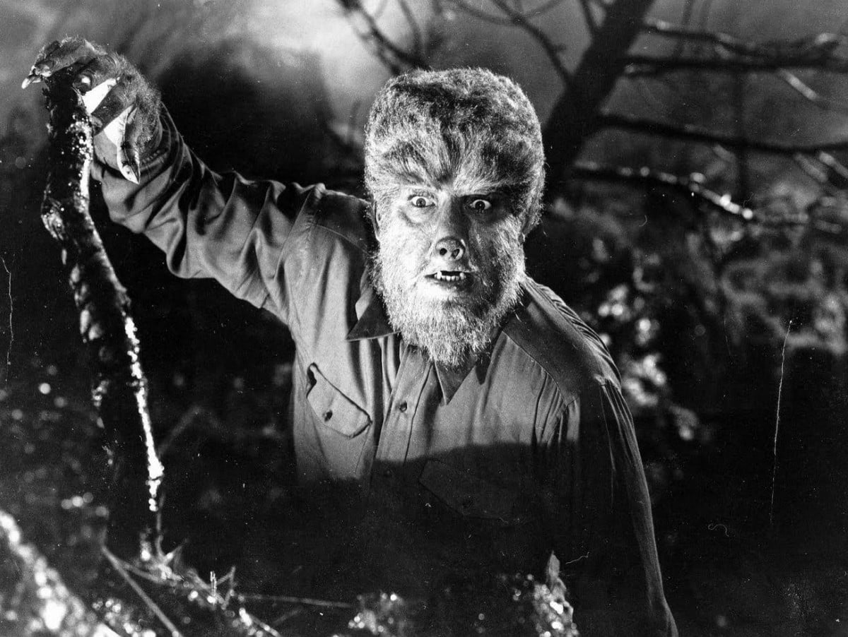 wolf man next universal monsters cinematic universe the