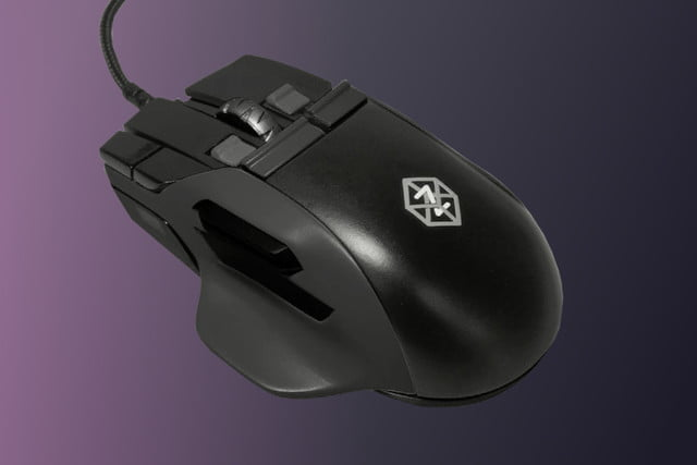swiftpoint z mouse increased functionality the