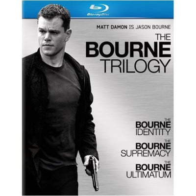 the_bourne_trilogy