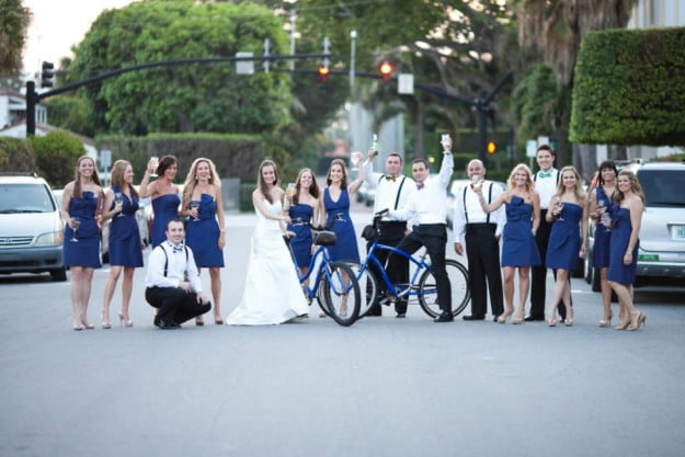 The_Client_Is_Special_-_by_Sara_Kauss_Photography_-_Palm_Beach_Island_Br...