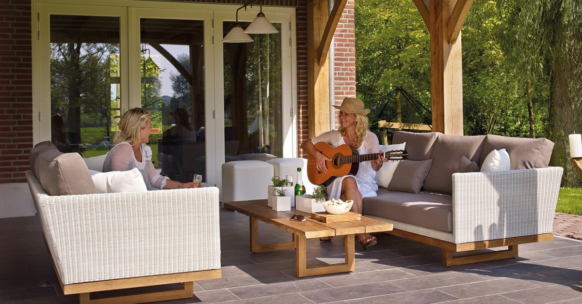 Patio Furniture Deals For July 2020