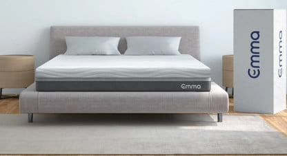 Bed Sos Beds For Sale Up To 70 Off Mattresses Furniture Headboards