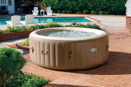 Here Is Where You Can Still Buy Inflatable Hot Tubs The Angle