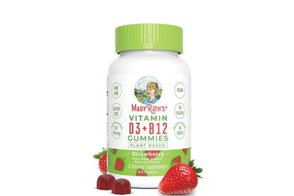The Best Multivitamins For Children Under 12 The Angle