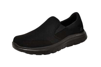 The Best Shoes for Nurses and for