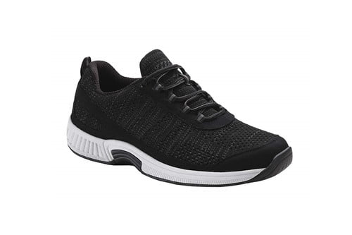 Best Orthopedic Shoes for Men and Women