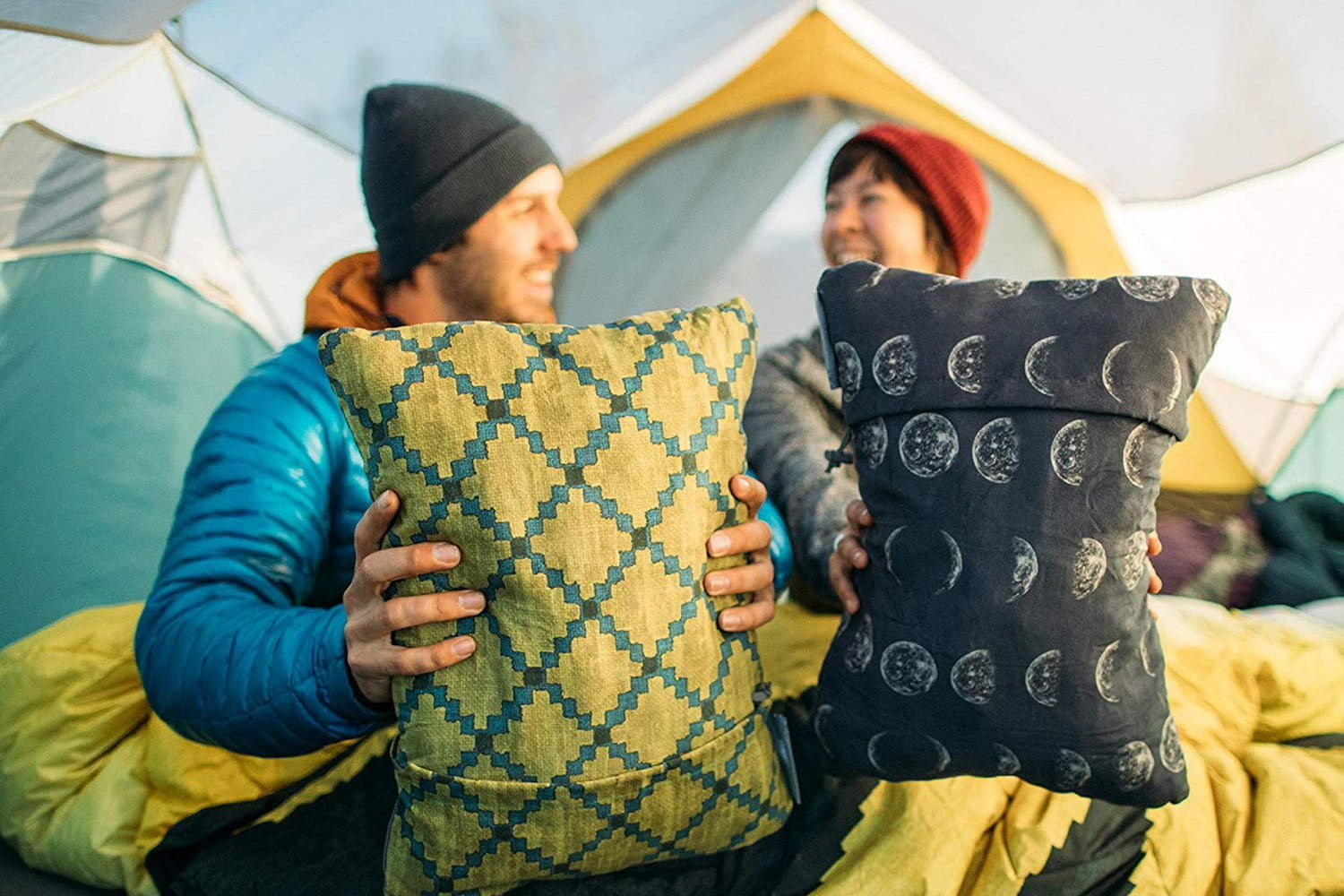 The 7 Best Camping Gifts For Every Kind Of Adventurer The Angle