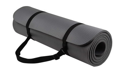 The Best Yoga Mats In 2020 The Angle