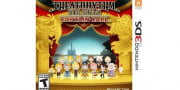 hatsune miku project mirai dx review theatrhythm final fantasy curtain call